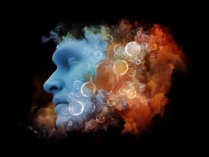 Jak negatywne emocje i stres wpływają na ciało