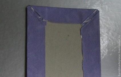 Скрап-блокнот з готового паперового блоку - ярмарок майстрів - ручна робота, handmade