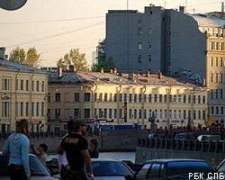 Стратегія помилок що чекає петербург через 20 років