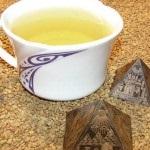 Єгипетський чай Мармарія для схуднення (як заварювати, відгуки)