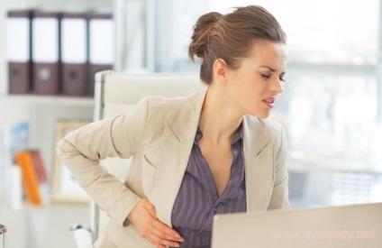 Роздратований шлунок як харчуватися