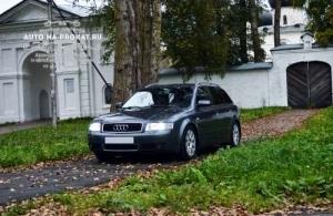 Оренда авто в великому Новгороді на весілля онлайн