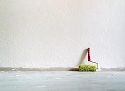 Як зробити ремонт у новій квартирі, не витративши зайвих грошей і сил
