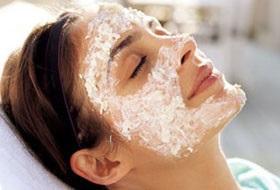 Як вилікувати розацеа на обличчі харчування, маски, засоби