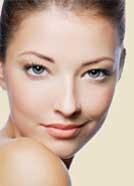 Народні засоби від прищів на обличчі і тілі - косметологія в москве