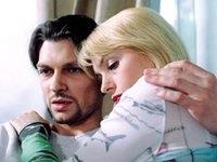 Данило страхів - фільмографія - російські актори