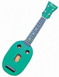 Хавајска гитара