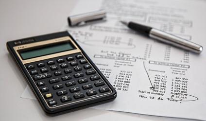 Jak inwestować w porządek, ryzyka i odpowiedzi na pytania