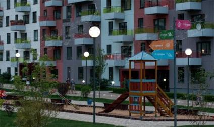 Ремонт квартир в жк Едальго