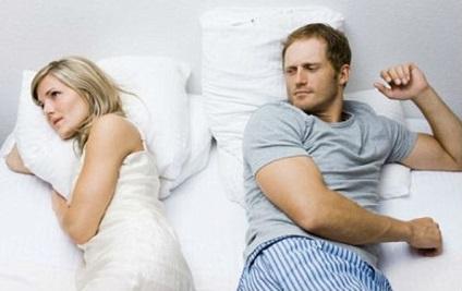 Вагинит у жінок симптоми і лікування