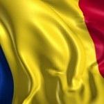 15 Цікавих фактів про Молдавії