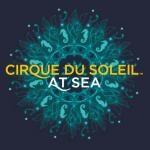 Цирк du soleil в море - таке можливо