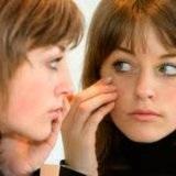 Jak złagodzić obrzęk w reakcji alergicznej - Twój lekarz aibolit
