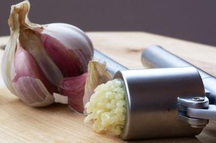 Манти з духовки - прості рецепти