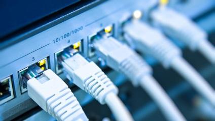 Підключити домашній інтернет з вигідними тарифами від «Акадо»