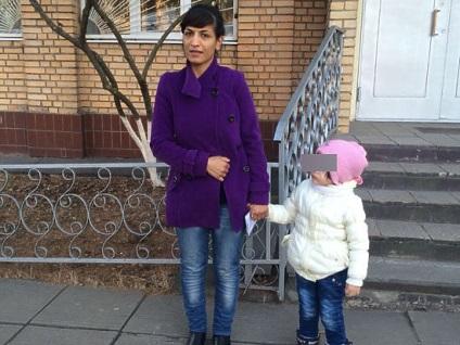 Скандал в сім'ї Глазьєва розв'язався світом вагітна наречена сина радника президента звільнена