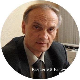 Бездомните животни в Бобруйск стерилизиране или унищожат
