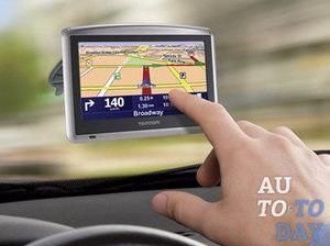 Który program wybrać dla nawigatora samochodowego