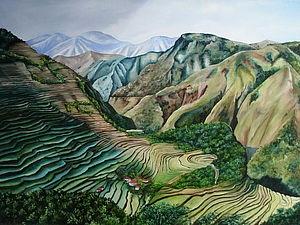 Jak wybrać i umieścić zdjęcie Feng Shui - uczciwych mistrzów - ręcznie robione, ręcznie robione