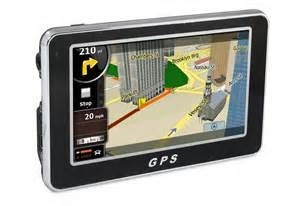 Jak wybrać nawigator? Jak wybrać nawigator samochodowy? Jak wybrać nawigator turystyczny?