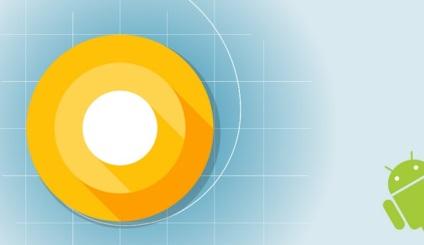 Cyanogenmod - відчуєте всі переваги відкритої операційної системи