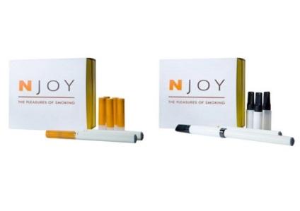 Jak rzucić palenie przegląd gadżetów, które pomogą poradzić sobie ze złym nawykiem