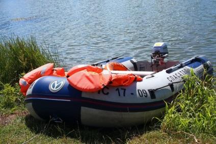 Водолази обстежили місця для купання в калінінградської області