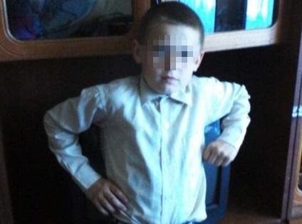 Налякані вчителя попросили 12-річного хлопчика-полтергейсту не ходити в школу навколо нього