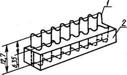 Гост 28686-90 - папір для гофрування
