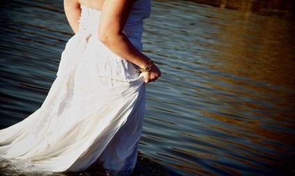Сонник плаття, до чого сниться плаття