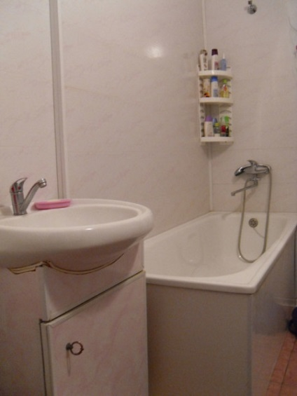 Díszítő fürdőszoba faházban video utasításokat, hogyan kell díszíteni, jobb lehetőségeket, fotók