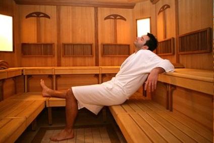 Prostatitis fürdő vétele)