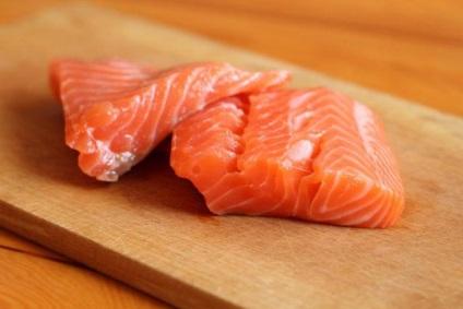 Besshlakovaya diéta előtt kolonoszkópia, hogy lehet enni