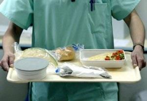 Mi legyen a diéta vesetranszplantáció után