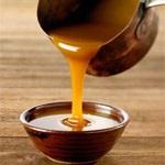 Caramel gyantázás előnyei otthon, egy recept a keverék shugaring