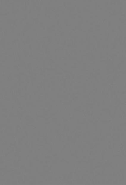 ОПХ - шовний матеріал (планшетні версія)