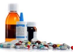 Irritábilis bél szindróma - kezelés gyógyszerek