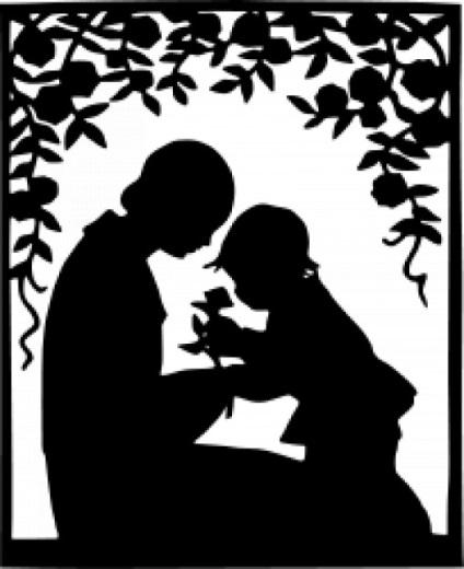 Cikkek az egészség és a család, anya és a baba