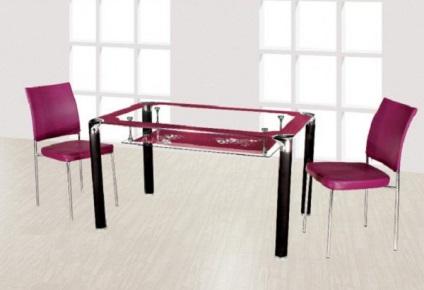 asztallapok