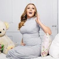 Mi a várandós anya, hogy menjen haza