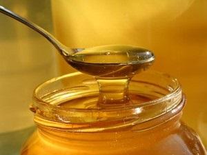 Méz használata prosztatitis)