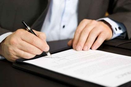 Kérdőív foglalkoztatási tanácsadás és irányítás befejezése, a saját igazságát