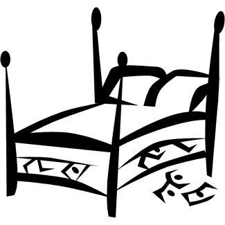 Hogyan válasszuk ki és vesz egy matrac