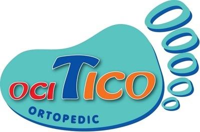 Tico - (Tiko), pulyka online áruház gyermekcipők