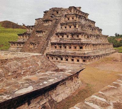 Az ókori civilizáció - Imperiya Inkov rövid - összefoglaló a történelem az ókori világ,