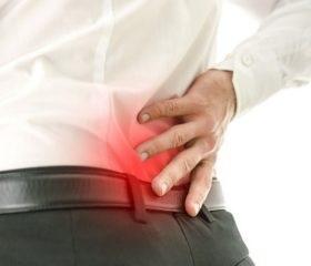 impotencia tünetei férfiaknál