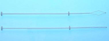 Egyszer használatos nőgyógyászati eszközök