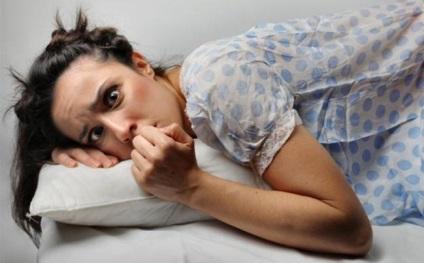 Pszichotikus és neurotikus tünetek és a kezelés, mi a közös közöttük