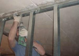 Beépített csúszó szekrény az előszobában, építeni saját kezűleg (fotó és videó útmutató)