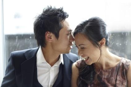 4 tipp, hogy segítsen szerelmes a kínai
